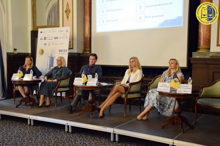 Lithuania and Ukraine: judicial officers' assistance relevant to enforcement of arbitral awards